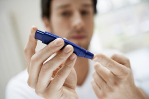 AM Diabetes what you should know