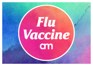 AM Flu Vaccine Clinic